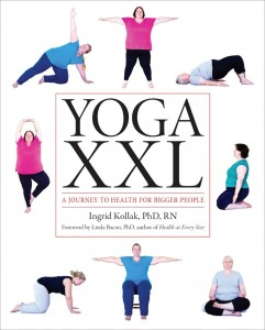 BookYogaXXL_Cover-241x300