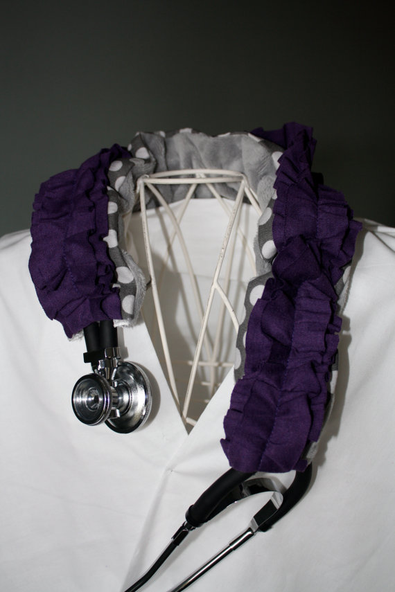 boutique stethoscope cover