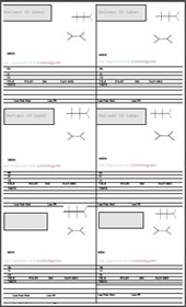 nursing brains template - cheat sheets aka nurse brain sheets tr i life