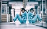 Breaking The Mental Health Taboo In The Nursing Industry