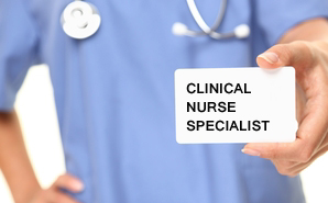the clinical nurse specialist Role of the rheumatology clinical nurse specialist to include, educational resources, links to videos and information for patients and caregivers.
