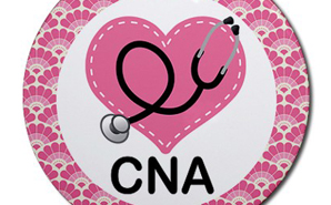 CNA Gifts