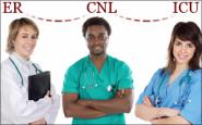 Salary: MSN Clinical Nurse Leader