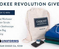 Cherokee_782x410_Rev_Giveaway_ACE