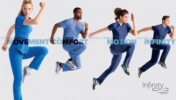 c67bb96dc0c The Lululemon Of Nursing Scrubs? Everything You Need To Know About ...