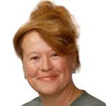 Debra Watkins