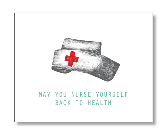 design parlour card