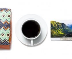 Discover Ethiopia_Atlas Coffee Club