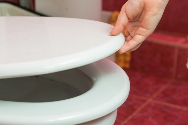 Do Toilet Seat Covers Actually Work- What You Need To Know About Staying Safe (And Clean) In Public Bathrooms