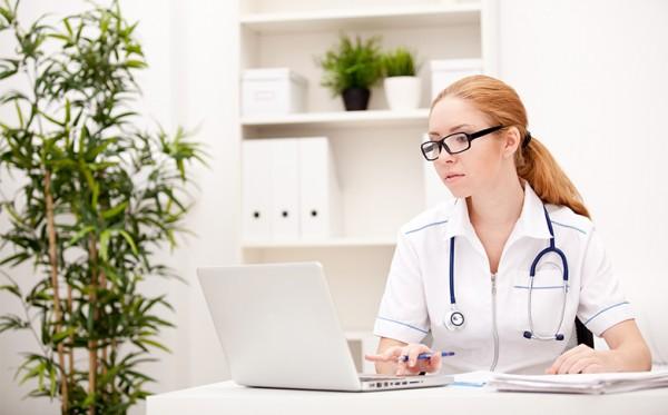 Three Nursing Blogs You Need To Be Reading