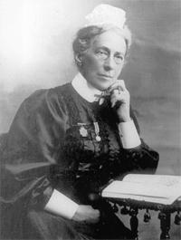 Ellen-Dougherty