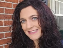 Tasha Ellsberry Simmons Nursing Online