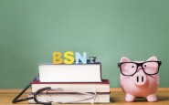 Five Ways A BSN Can Boost Your Career