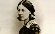 The top 10 modern technologies that would shock Florence Nightingale!