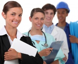 Get the Job Every Time_ 5 Resume Tips for Nurses