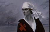 Heart-of-Nursing-Romaine-Brooks-La-France-Croisée-featured