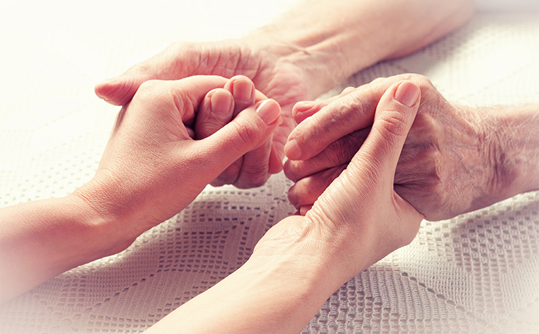 The Pros and Cons of Providing In-Home Nursing Care