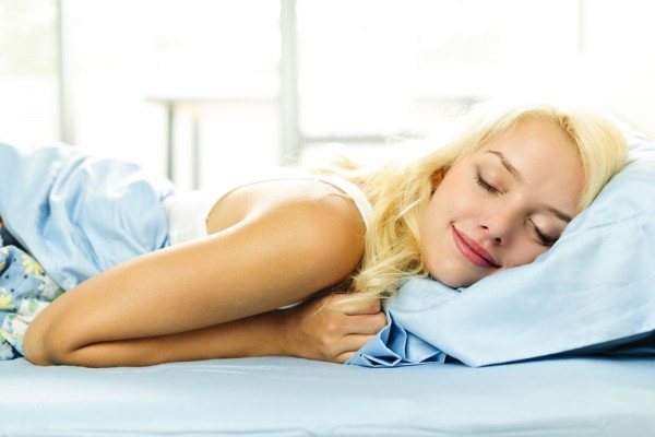 How to Get the Best Sleep after coming off a Night Shift