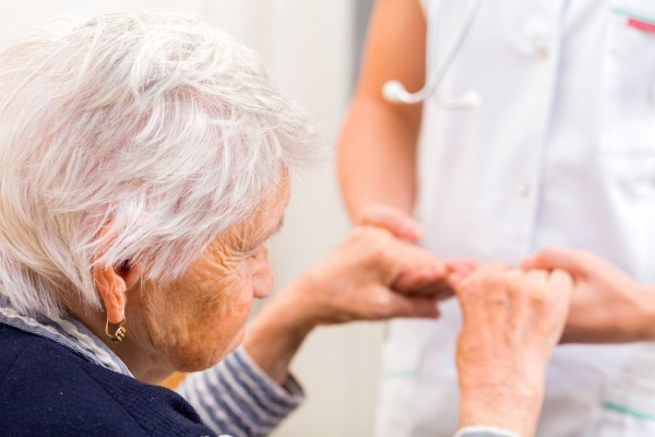 How to Identify the Onset of Alzheimer's Disease_