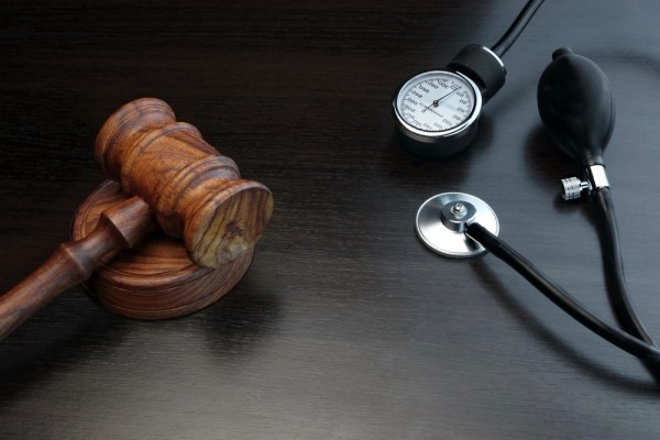 How to Protect Yourself from Malpractice Lawsuits