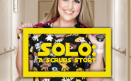 Solo – A Scrubs Story
