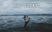 Deadly Resentment: The Grudge Motive and Murder of Medical Professionals