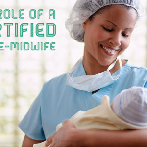 the role of the midwife essay View this essay on community midwife it occurs every the responsibility and role of such midwives are to answer any concerns the mother and/or couple may have.