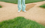 Lifesize, iStockPhoto | ThinkStock + Scrubs