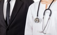 Is Personal Malpractice Insurance Worth It?