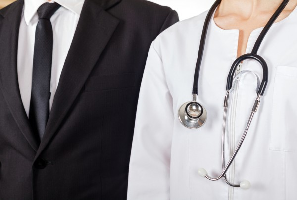 Is Personal Malpractice Insurance Worth It