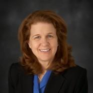 Jane Carmody