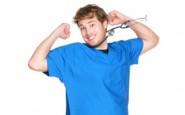Scrubs caption contest! – April 16, 2012