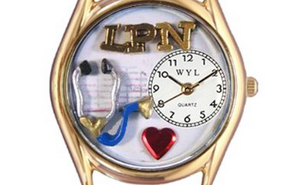 7 gifts and accessories to celebrate lpns scrubs the leading