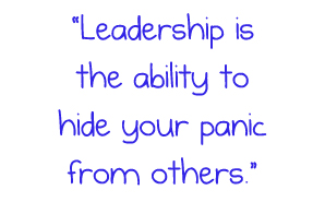 leadership wisdom from a reluctant charge nurse scrubs the