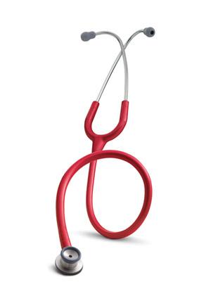 Littmann-Classic-II-Infant-Stethoscope