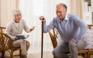Living Well with Arthritis: Tips for a Full and Healthy Life