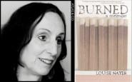 "The nurse who inspired ""Burned: A Memoir"""