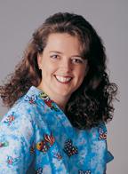 Mandy-Larson