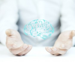 March 13-19 Is Brain Awareness Week! Keep Your Brain Healthy With These 5 Tips!