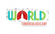 7 Facts About Tuberculosis Nurses Need To Know