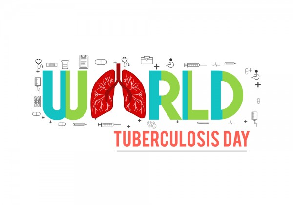 March 24 Is World Tuberculosis Day – Learn More About This Disease With These 7 Facts About Tuberculosis