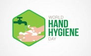 5 Surprising Facts About Hand Washing