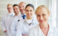 4 Ways To Encourage Your Hospital Staff In Bettering Their Health