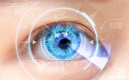 Keep Your Eyes Safe By Recognizing The Top 5 Most Common Eye Diseases