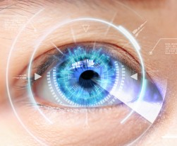 May Is Healthy Vision Month! Keep Your Eyes Safe By Recognizing The Top 5 Most Common Eye Diseases!