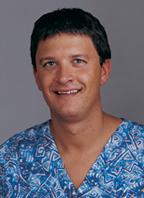 Michael-Desjardins