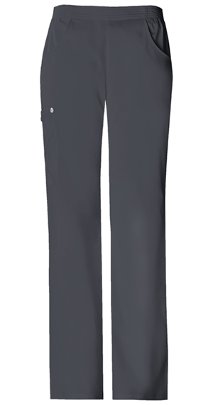 Mid-Rise-Pull-On-Cargo-Pant