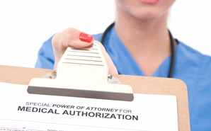 NCLEX quiz: Legal, ethical and safety implications of