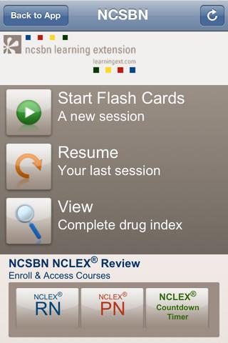 NCSBN-SS