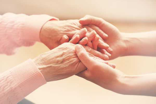 National Patient Safety Awareness Week - 5 Steps To Improving Patient Safety In Your Hospital